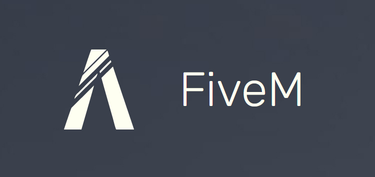 FiveM hacked, shutting down, or discontinued?